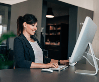 Best Tips To Setup Your Ergonomic Home-Office Space