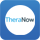 theranow app